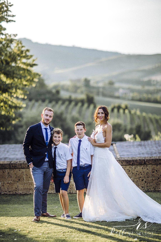 wedding at Palazzone in Orvieto 119.jpg