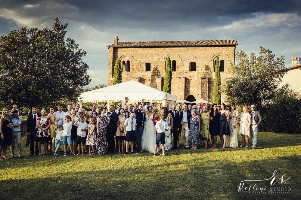 wedding at Palazzone in Orvieto 121.jpg