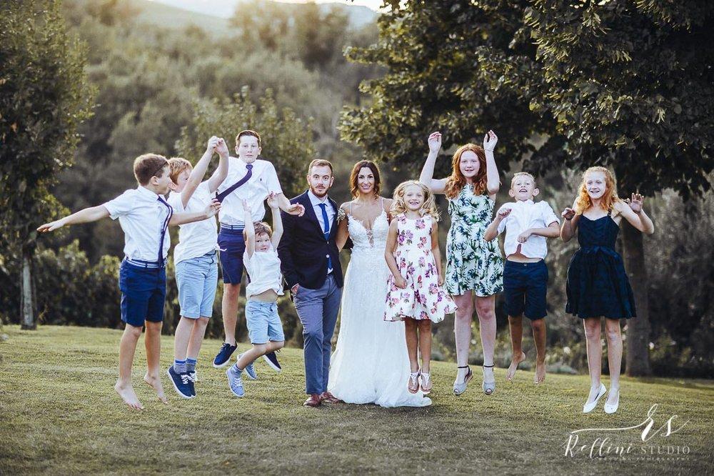 wedding at Palazzone in Orvieto 123.jpg