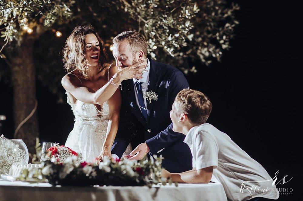 wedding at Palazzone in Orvieto 146.jpg