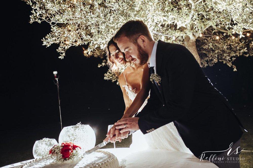 wedding at Palazzone in Orvieto 148.jpg