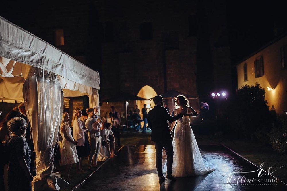 wedding at Palazzone in Orvieto 149.jpg