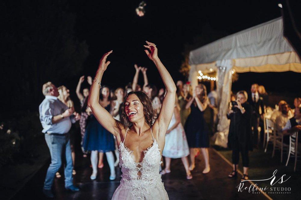 wedding at Palazzone in Orvieto 152.jpg