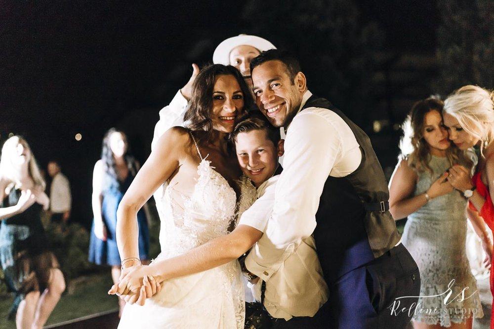 wedding at Palazzone in Orvieto 154.jpg