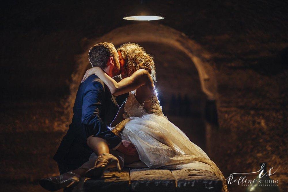 wedding at Palazzone in Orvieto 159.jpg