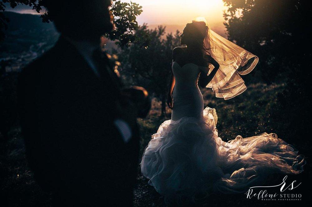 fotografo matrimonio Spoleto il Baio 001.jpg