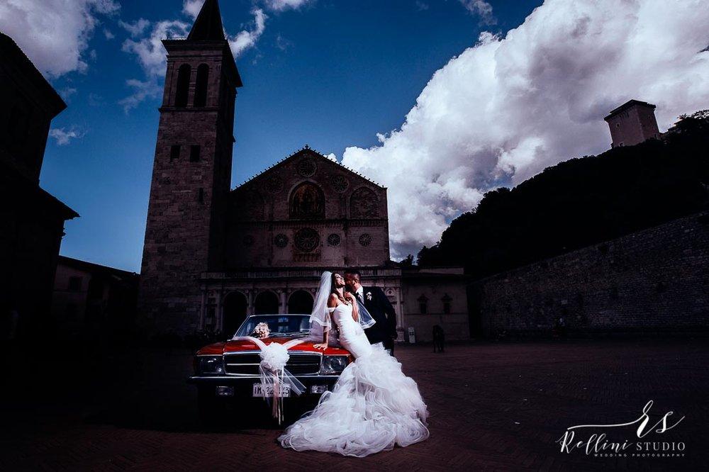 fotografo matrimonio Spoleto il Baio 002.jpg