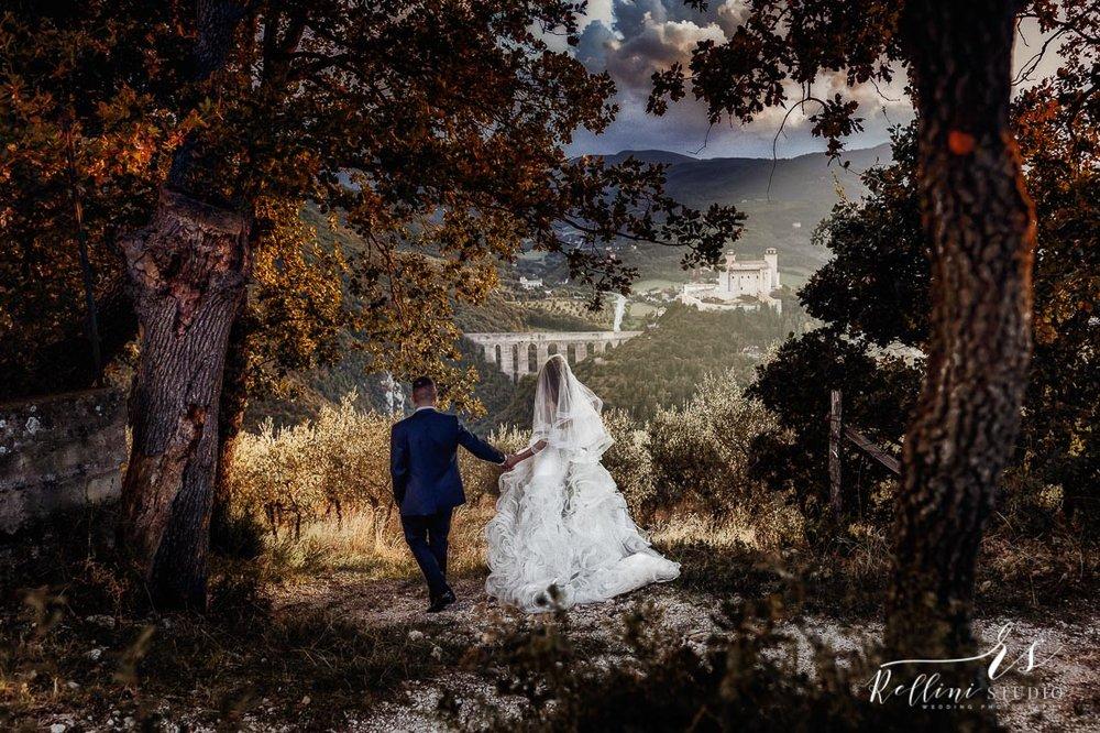 fotografo matrimonio Spoleto il Baio 003.jpg