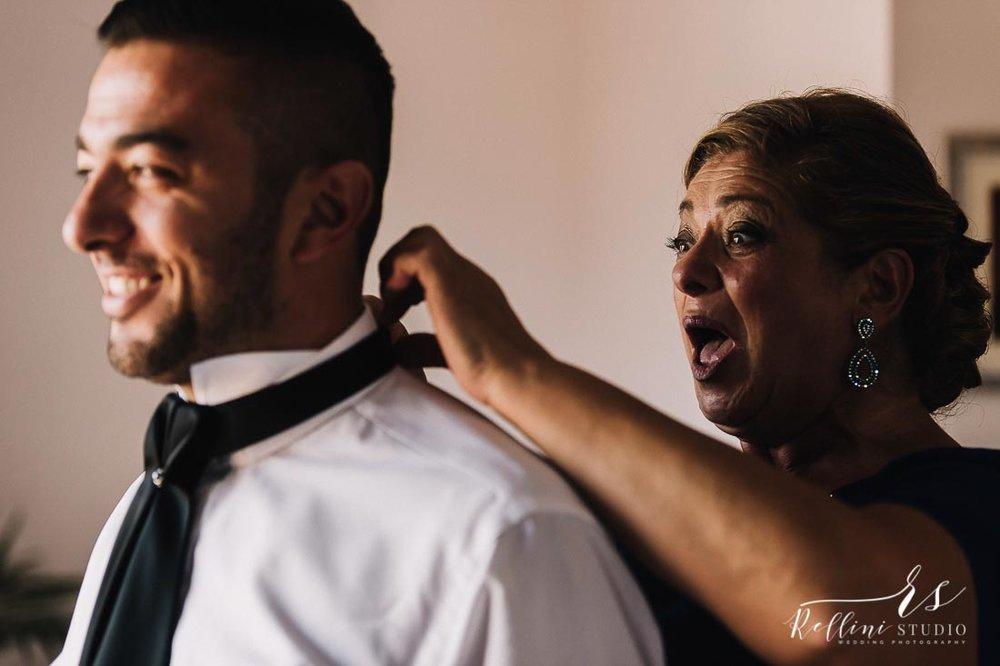 fotografo matrimonio Spoleto il Baio 011.jpg