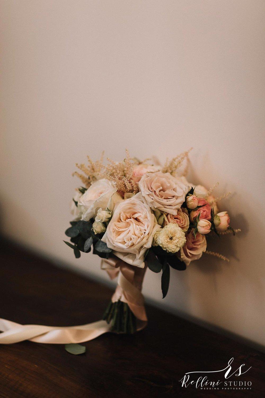 fotografo matrimonio Spoleto il Baio 014.jpg