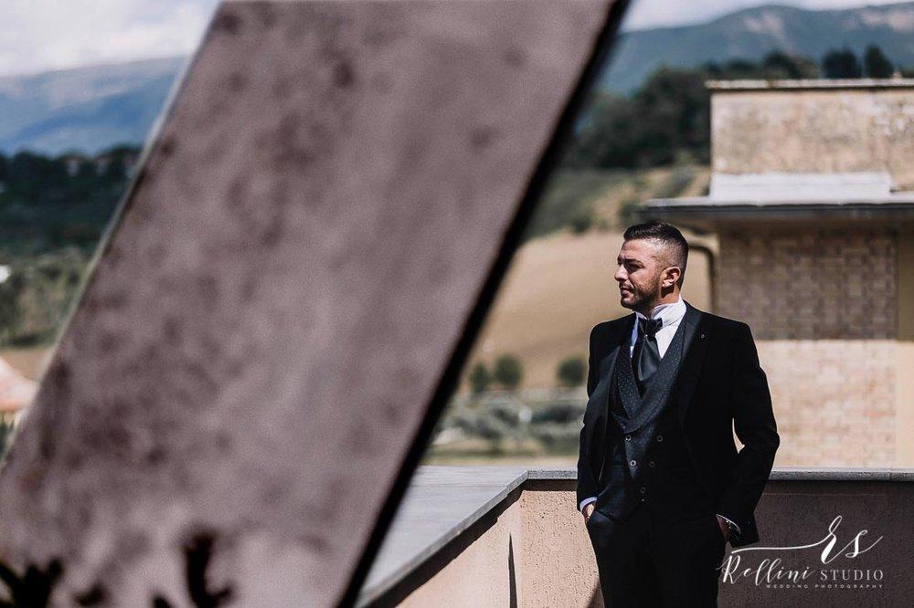 fotografo matrimonio Spoleto il Baio 024.jpg