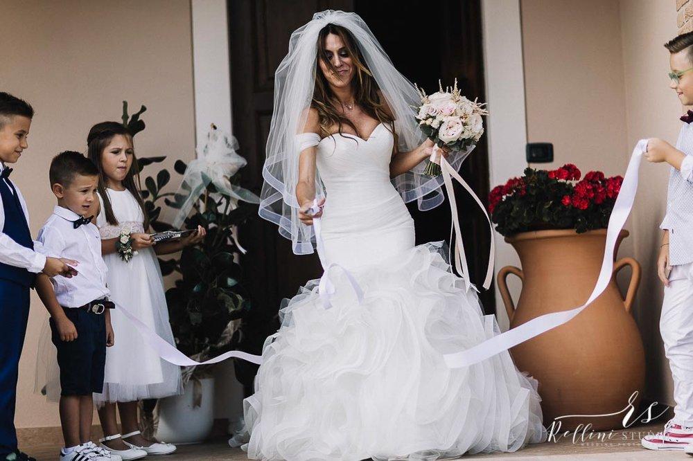 fotografo matrimonio Spoleto il Baio 034.jpg