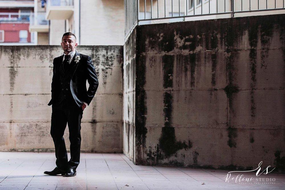 fotografo matrimonio Spoleto il Baio 037.jpg