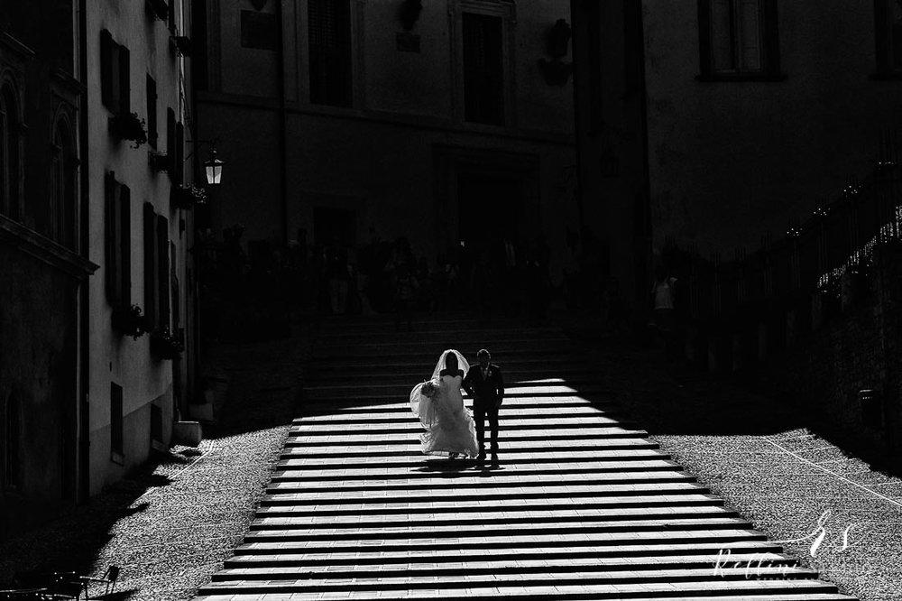 fotografo matrimonio Spoleto il Baio 039.jpg