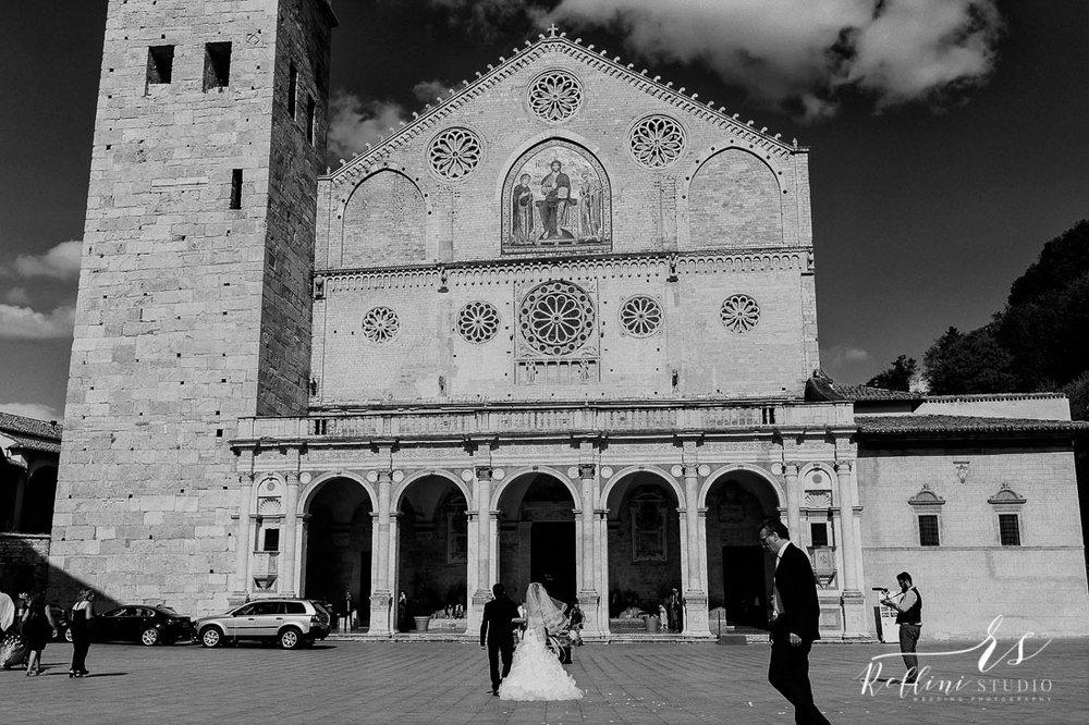 fotografo matrimonio Spoleto il Baio 041.jpg