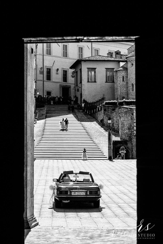 fotografo matrimonio Spoleto il Baio 040.jpg