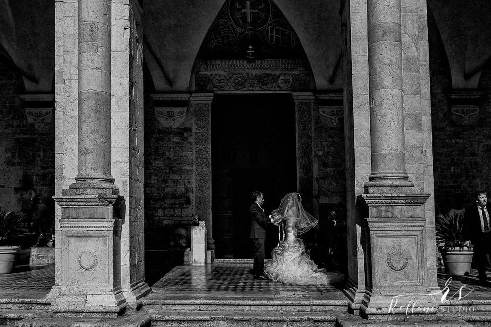 fotografo matrimonio Spoleto il Baio 043.jpg