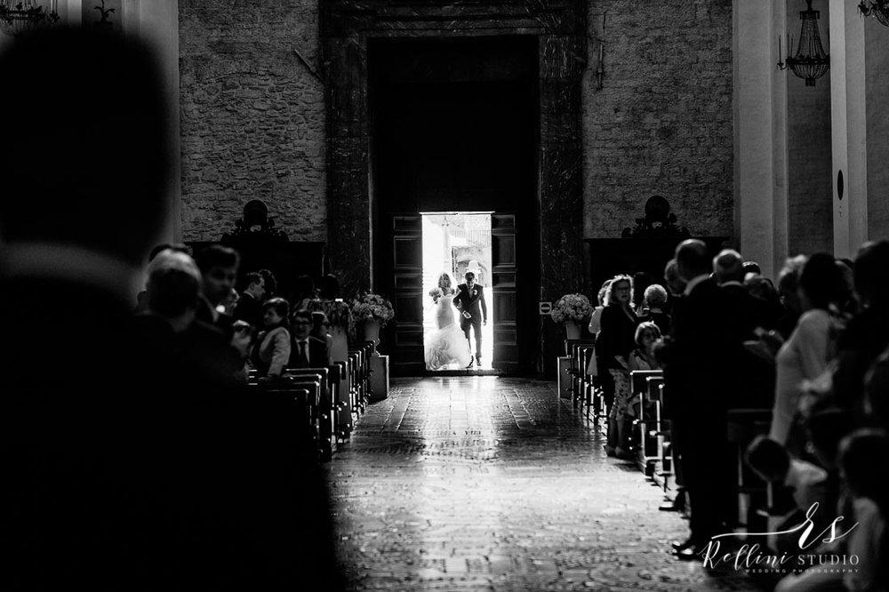 fotografo matrimonio Spoleto il Baio 044.jpg