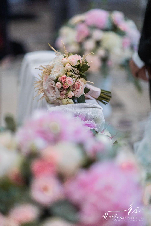 fotografo matrimonio Spoleto il Baio 046.jpg
