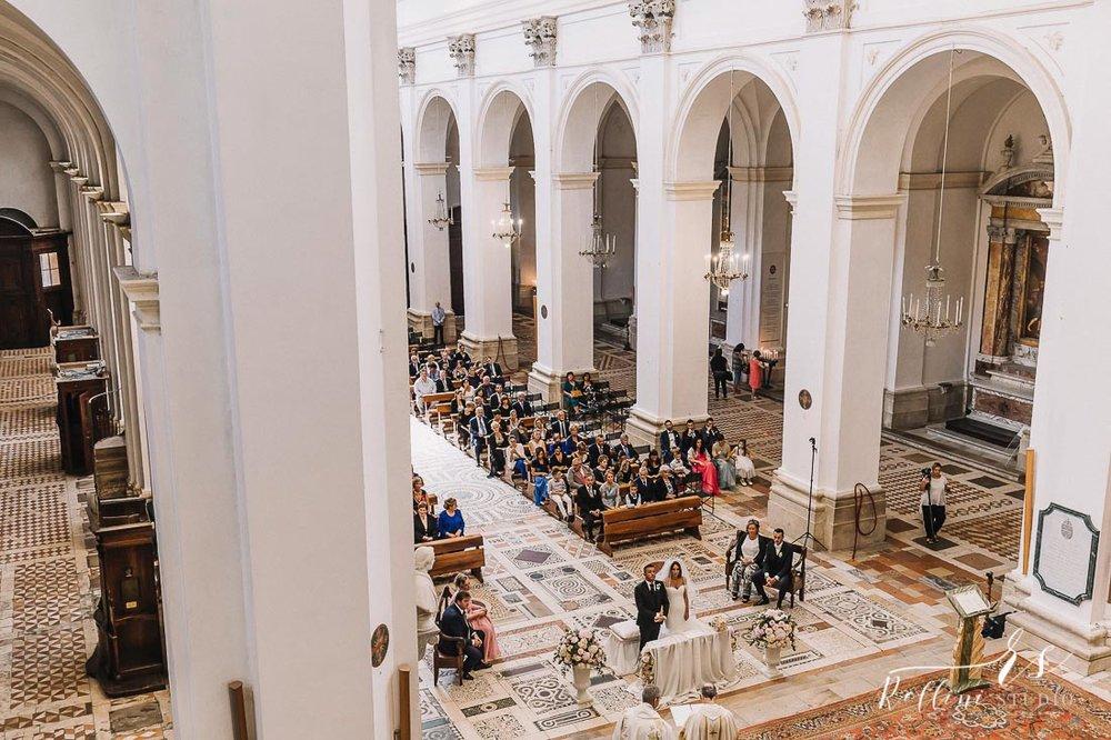 fotografo matrimonio Spoleto il Baio 047.jpg