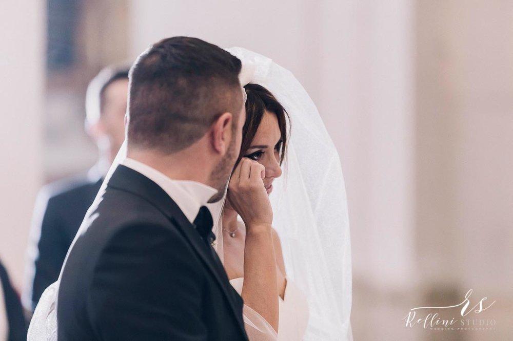 fotografo matrimonio Spoleto il Baio 049.jpg