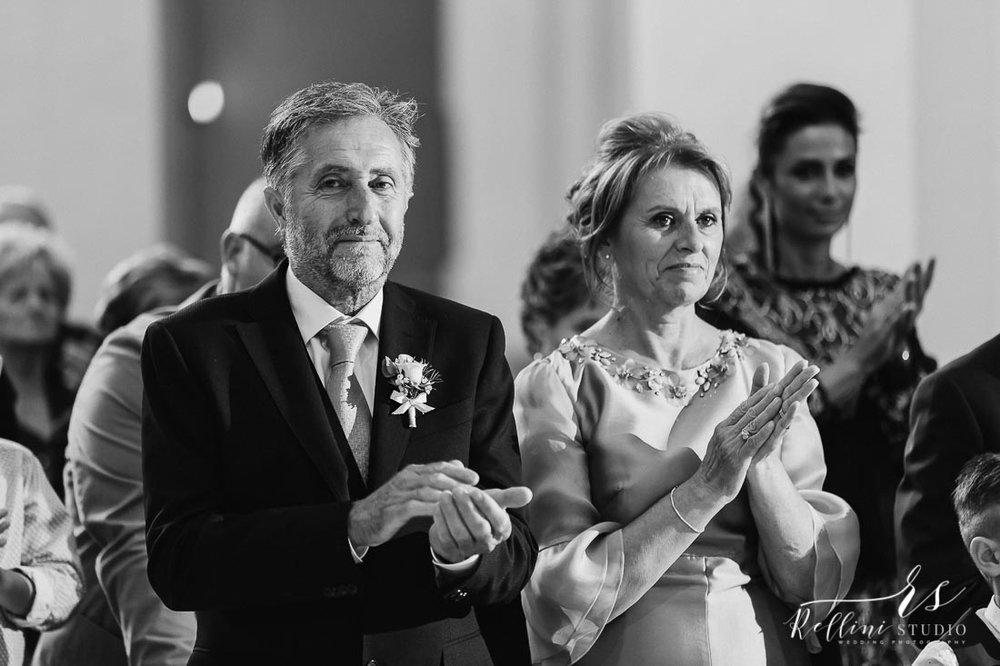 fotografo matrimonio Spoleto il Baio 058.jpg