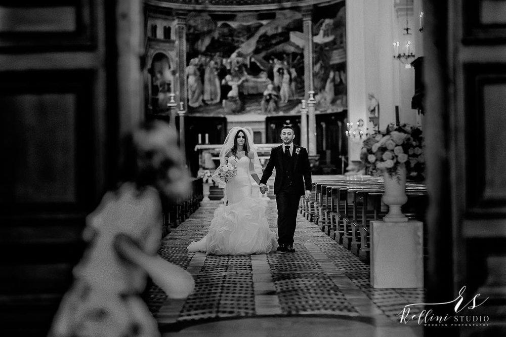 fotografo matrimonio Spoleto il Baio 063.jpg