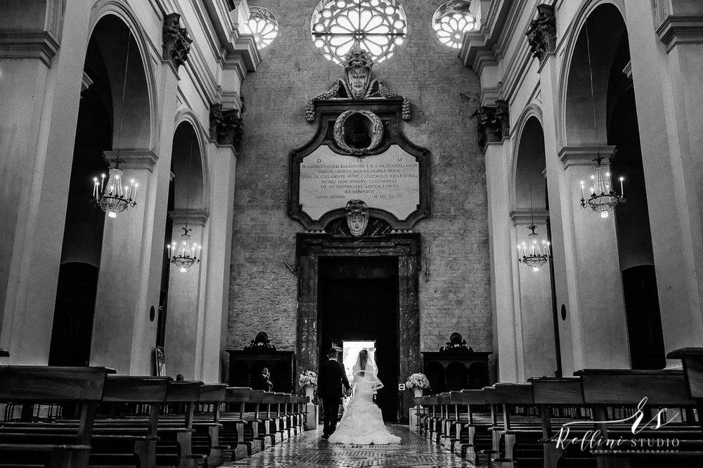 fotografo matrimonio Spoleto il Baio 062.jpg
