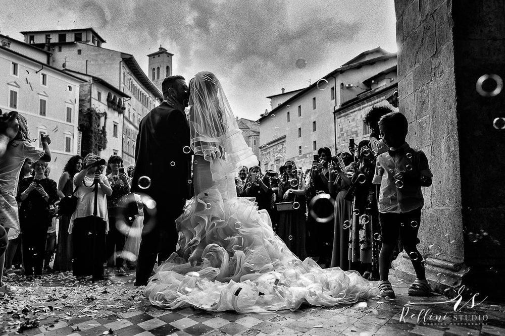fotografo matrimonio Spoleto il Baio 067.jpg