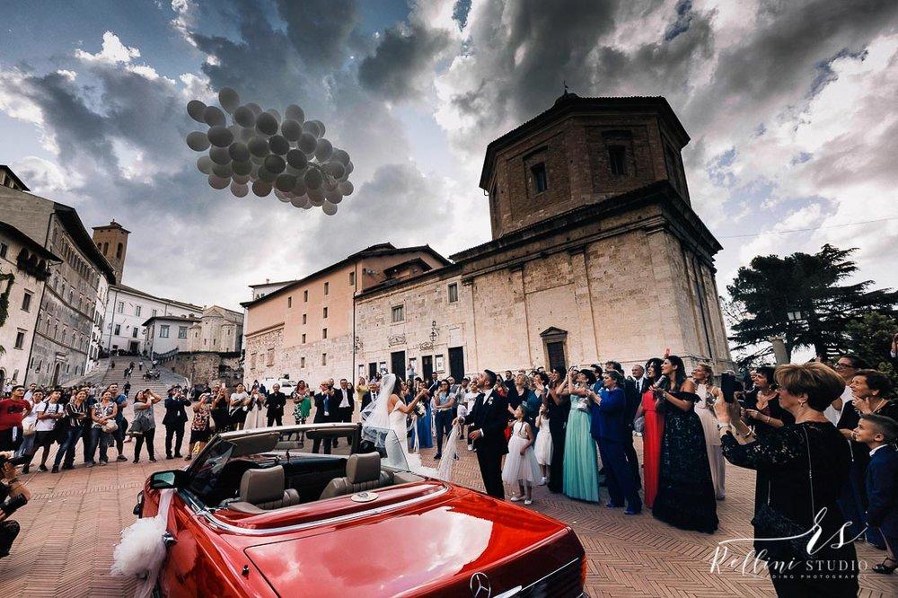 fotografo matrimonio Spoleto il Baio 069.jpg