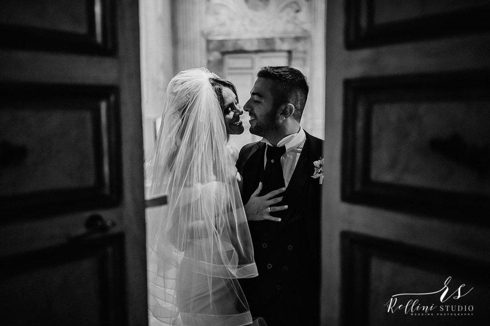 fotografo matrimonio Spoleto il Baio 074.jpg