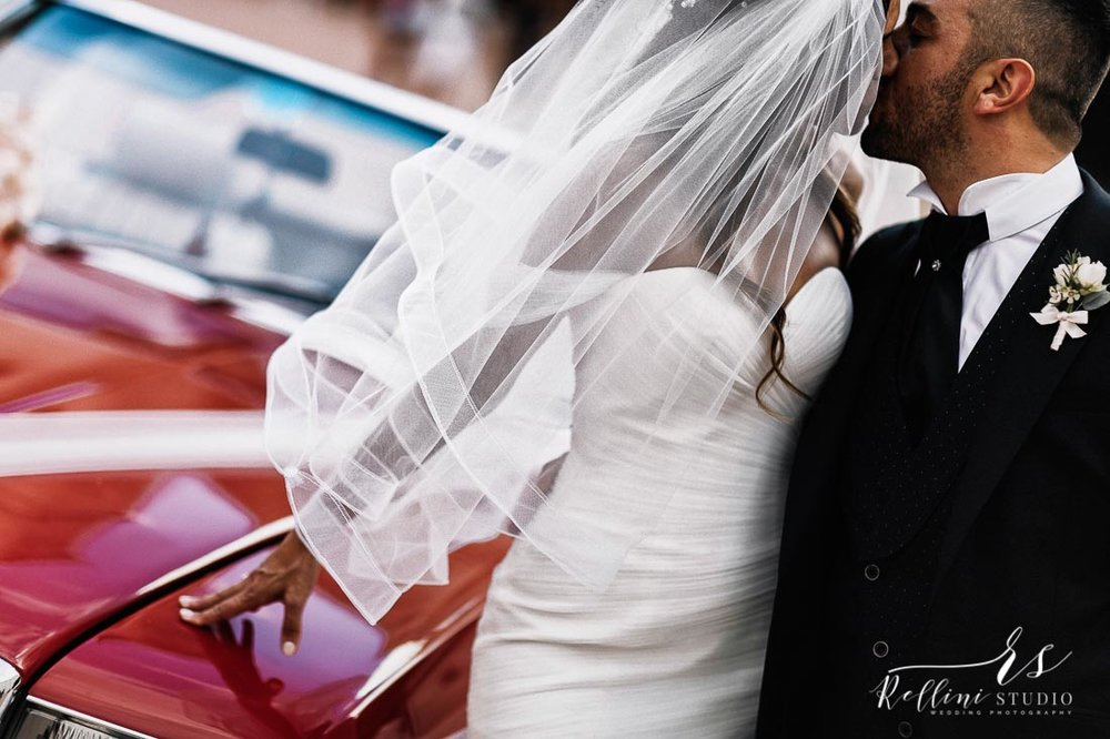 fotografo matrimonio Spoleto il Baio 076.jpg