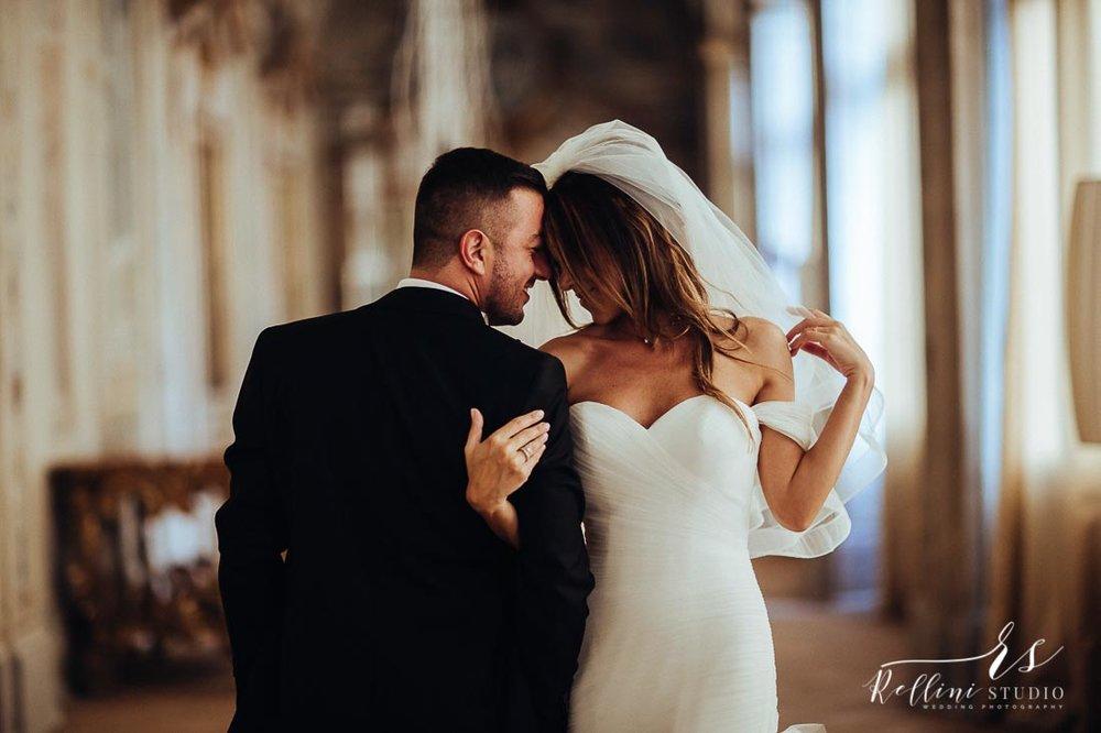 fotografo matrimonio Spoleto il Baio 078.jpg