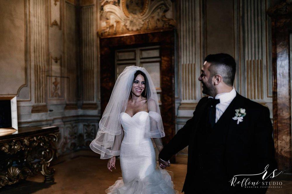 fotografo matrimonio Spoleto il Baio 079.jpg