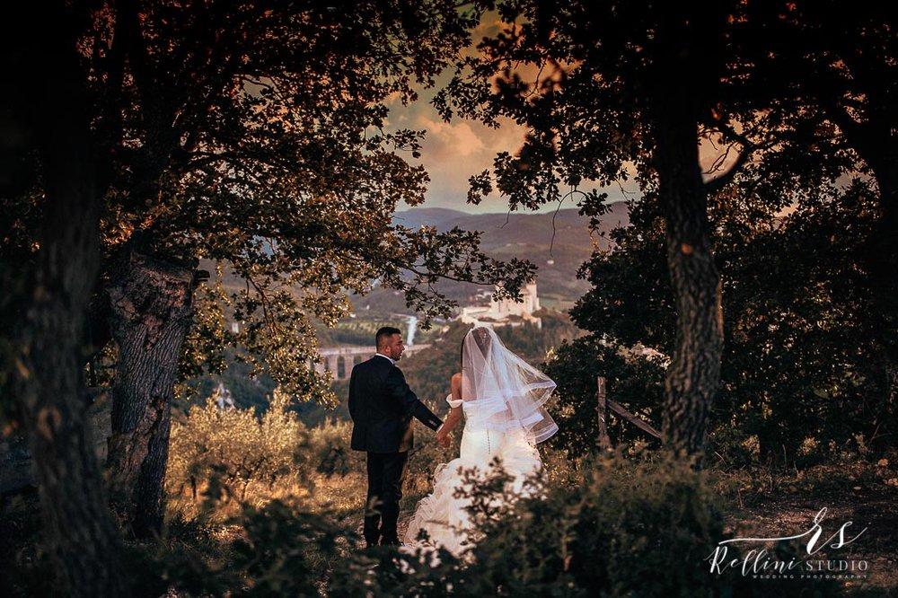 fotografo matrimonio Spoleto il Baio 082.jpg