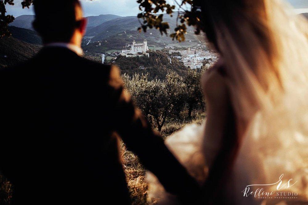 fotografo matrimonio Spoleto il Baio 085.jpg