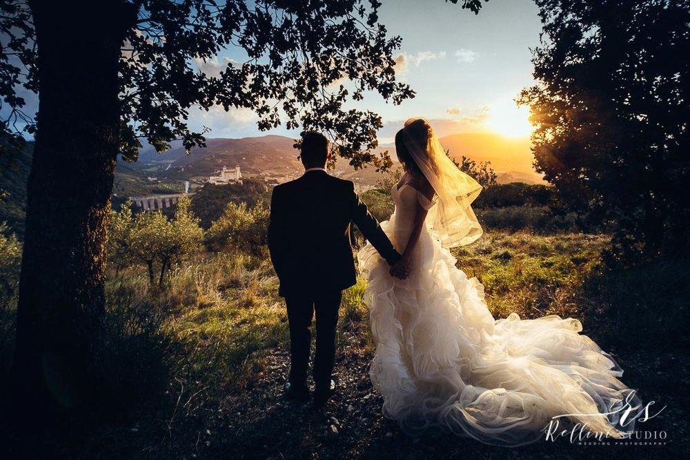 fotografo matrimonio Spoleto il Baio 084.jpg