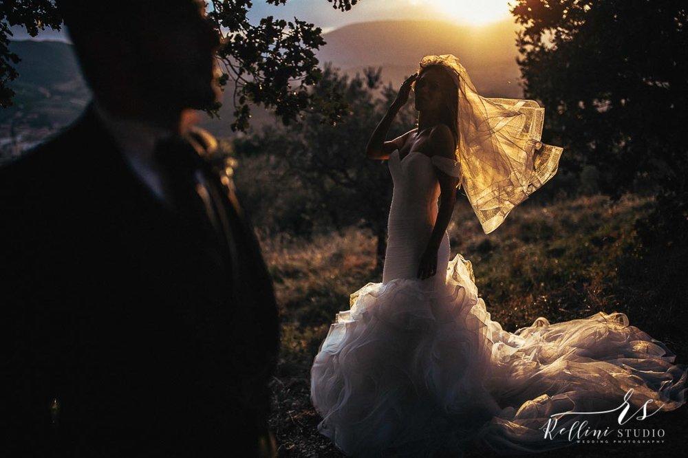 fotografo matrimonio Spoleto il Baio 086.jpg