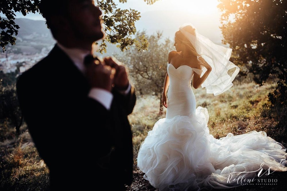 fotografo matrimonio Spoleto il Baio 088.jpg