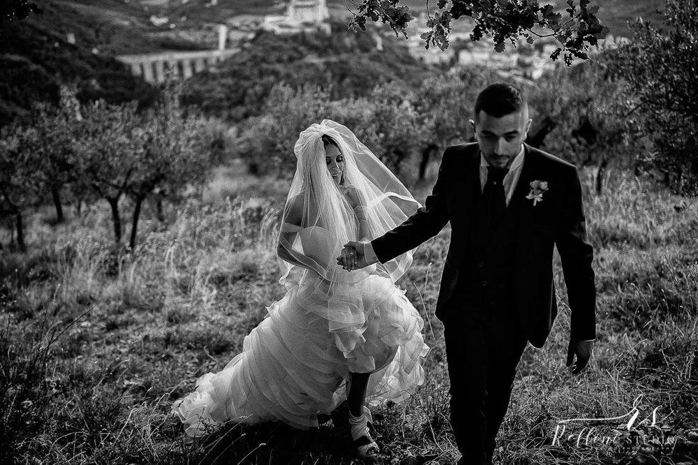 fotografo matrimonio Spoleto il Baio 094.jpg