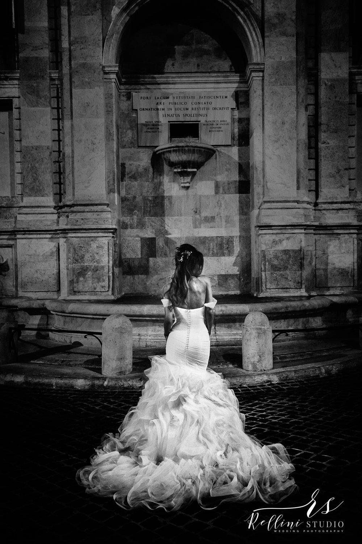 fotografo matrimonio Spoleto il Baio 103.jpg