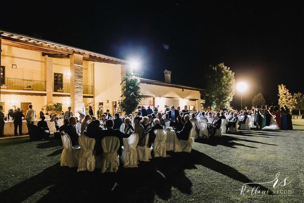 fotografo matrimonio Spoleto il Baio 105.jpg
