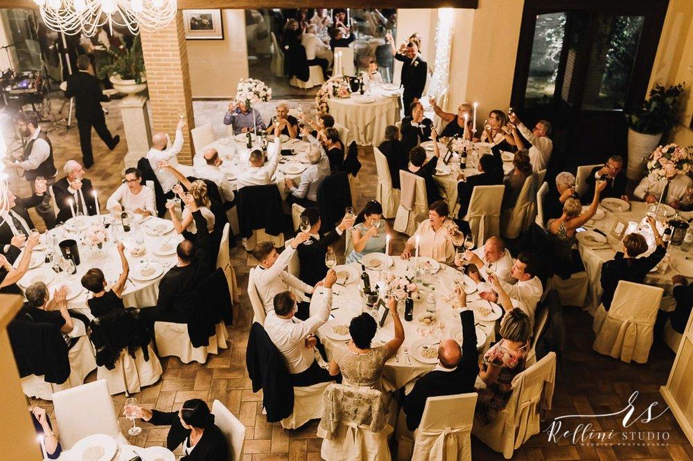 fotografo matrimonio Spoleto il Baio 107.jpg