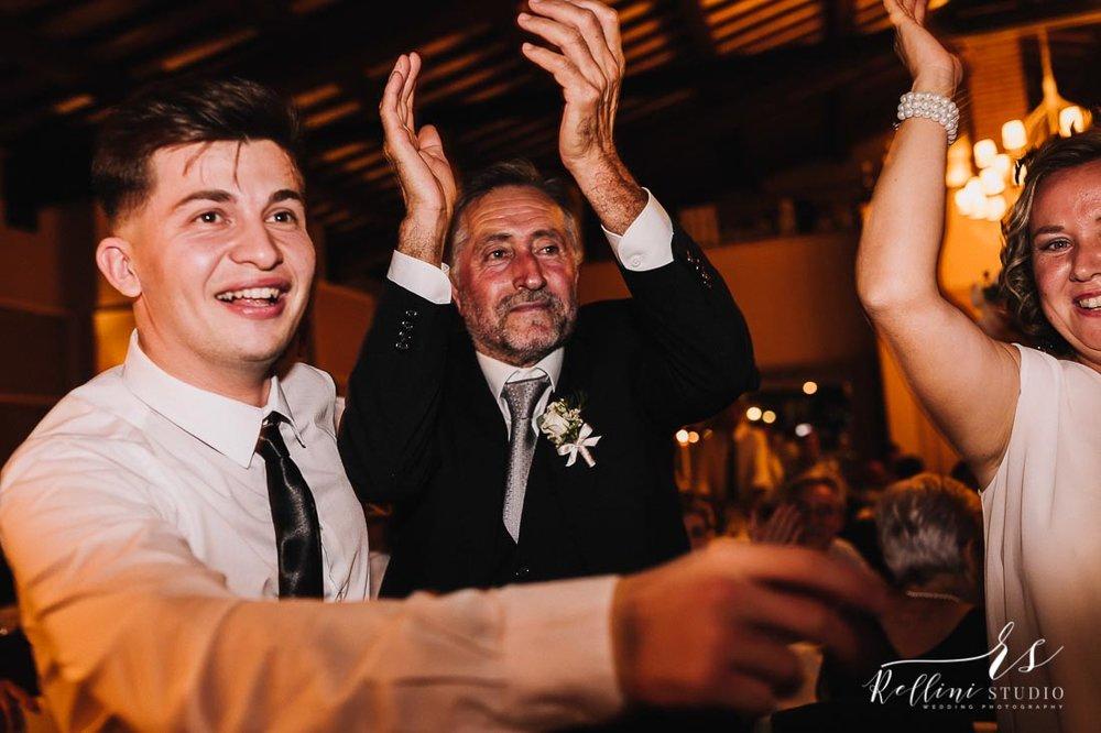 fotografo matrimonio Spoleto il Baio 112.jpg