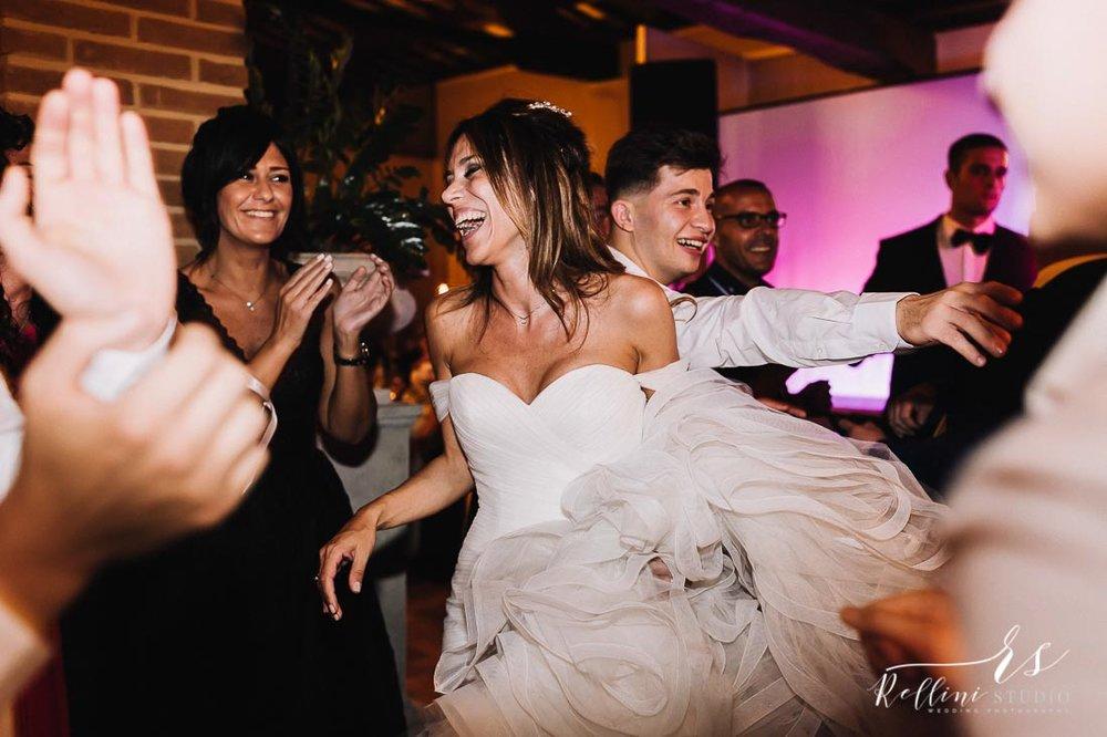 fotografo matrimonio Spoleto il Baio 113.jpg