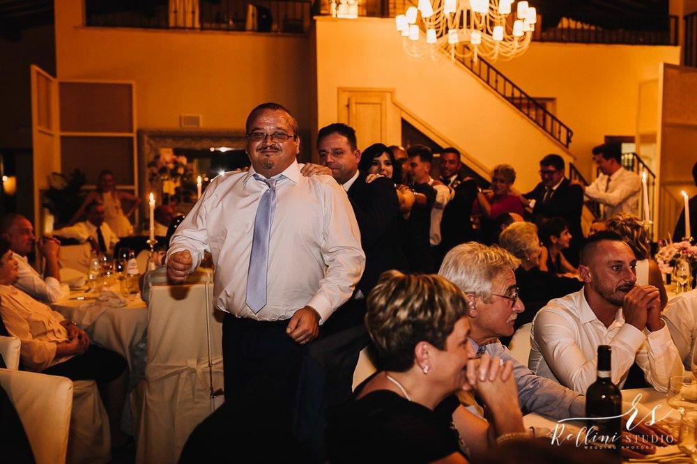 fotografo matrimonio Spoleto il Baio 114.jpg