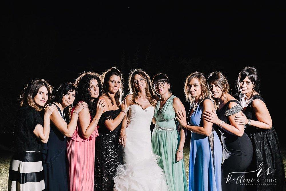fotografo matrimonio Spoleto il Baio 122.jpg