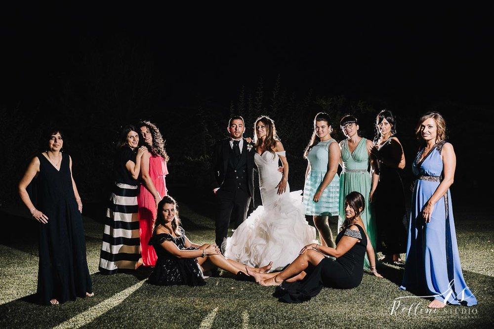 fotografo matrimonio Spoleto il Baio 123.jpg