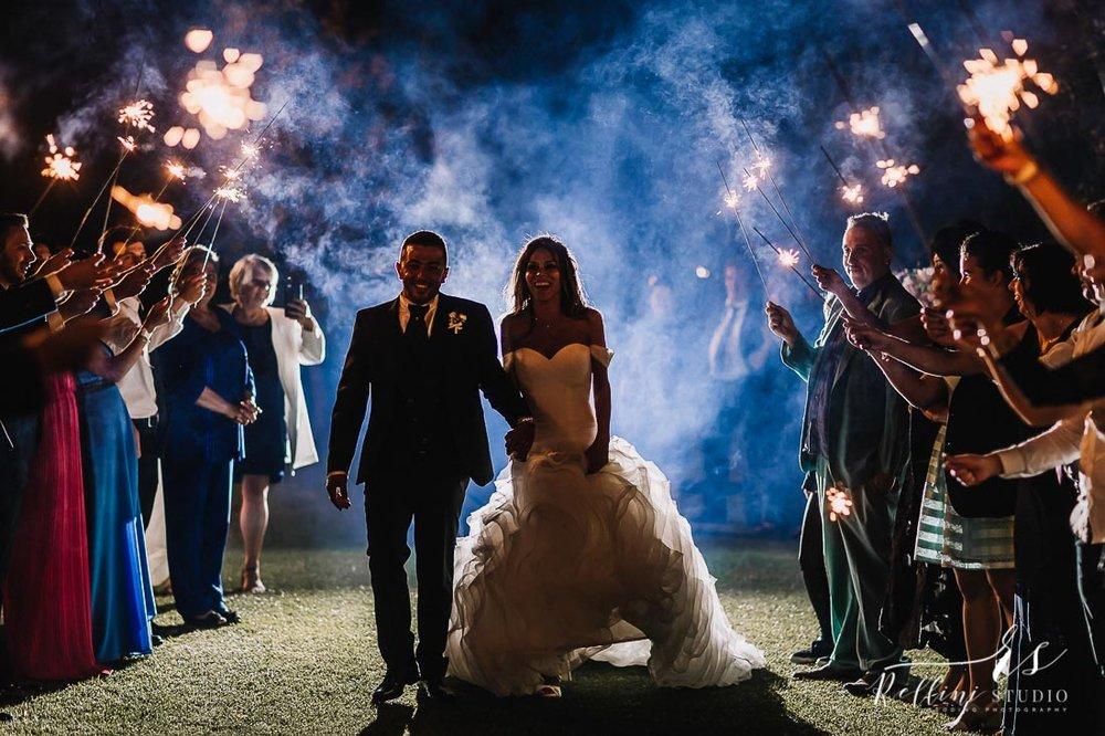fotografo matrimonio Spoleto il Baio 126.jpg