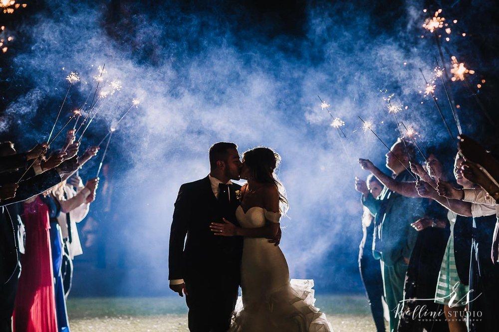 fotografo matrimonio Spoleto il Baio 127.jpg